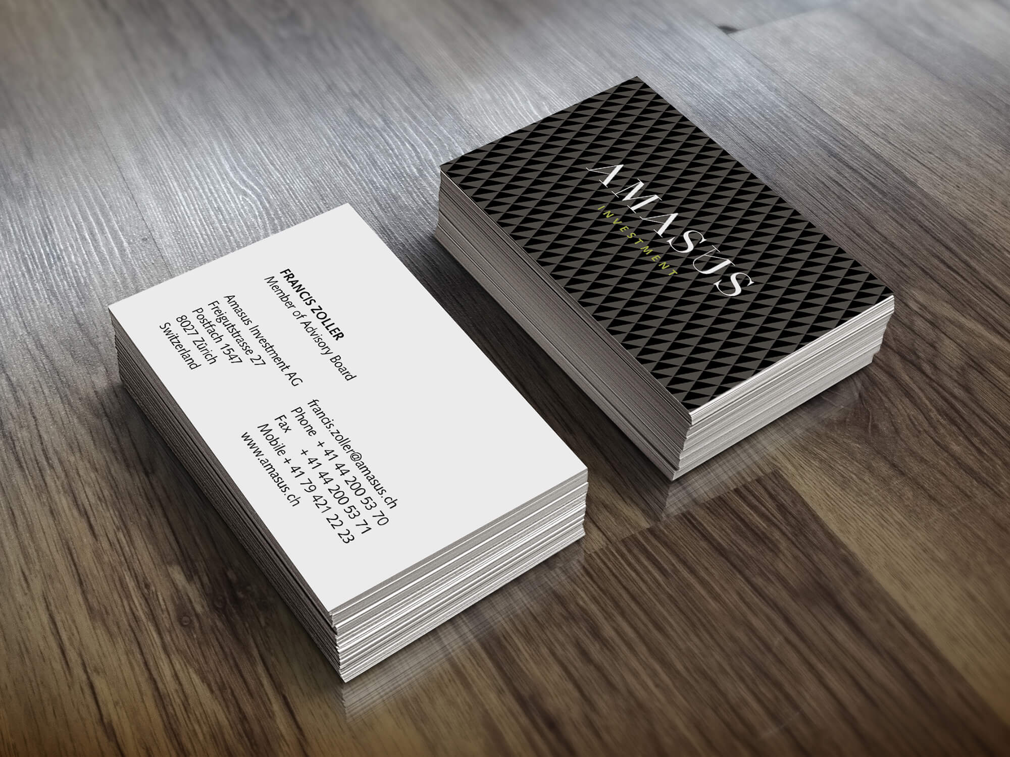Amasus_Businesscard_Kim-Arbenz