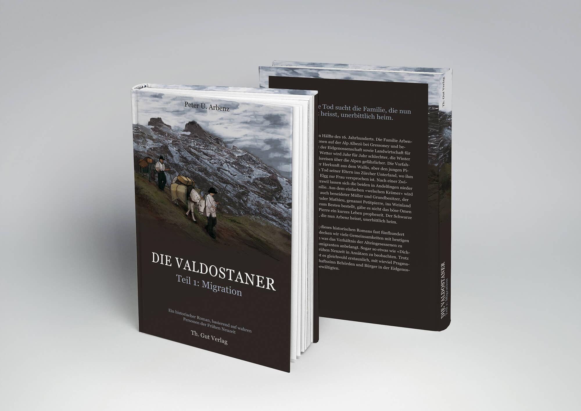 Die-Valdostaner_Peter-Arbenz