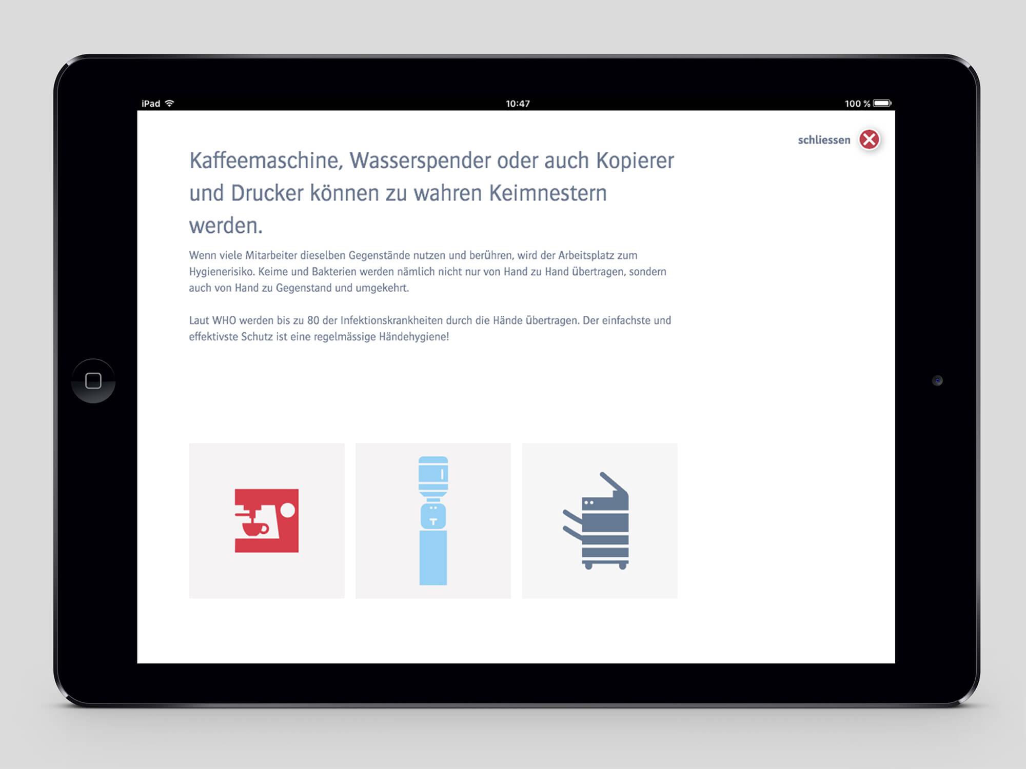 CWS-Boco_App_Haendehygiene_Kim-Arbenz