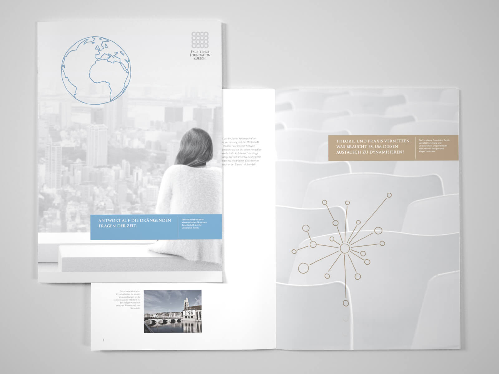 Excellence-Foundation-Zurich_Branding_Kim-Arbenz