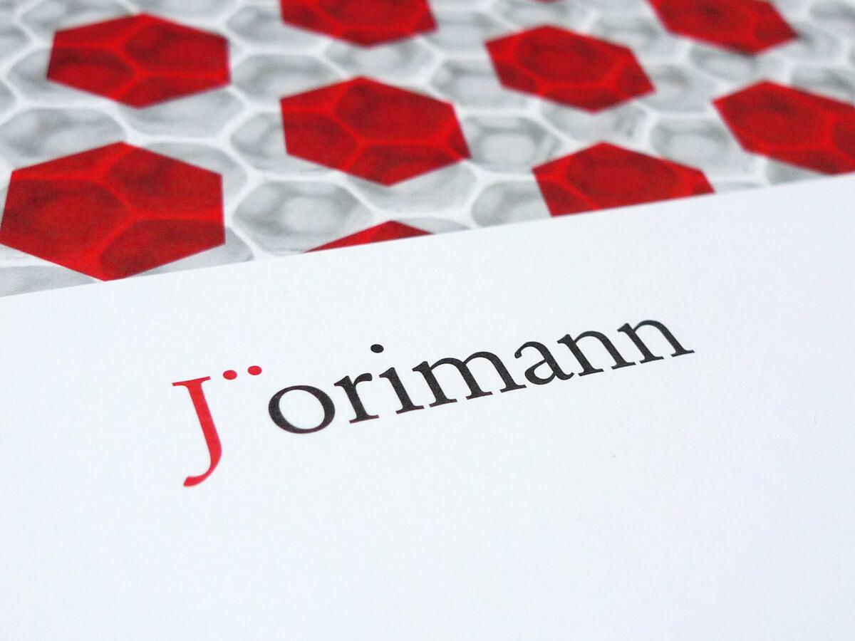 Joerimann_Aktenmanagement_Kim-Arbenz
