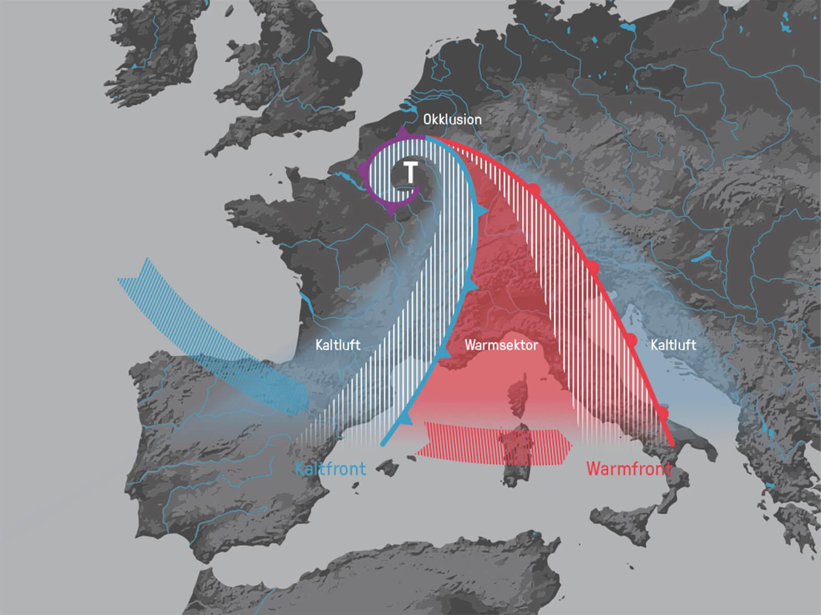 Landesmuseum-Schwyz-Grafik_Wetter_Karte_Kim-Arbenz