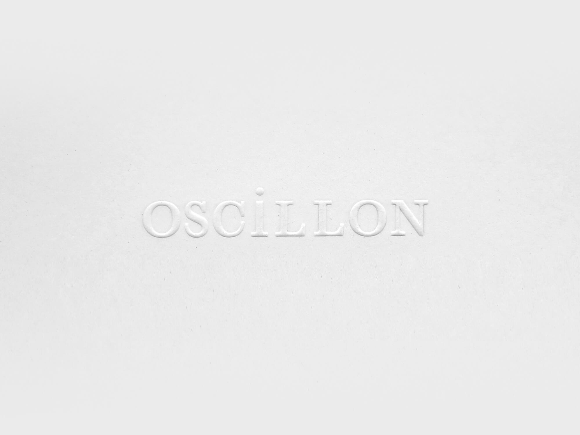 Oscillon_Branding_Kim-Arbenz