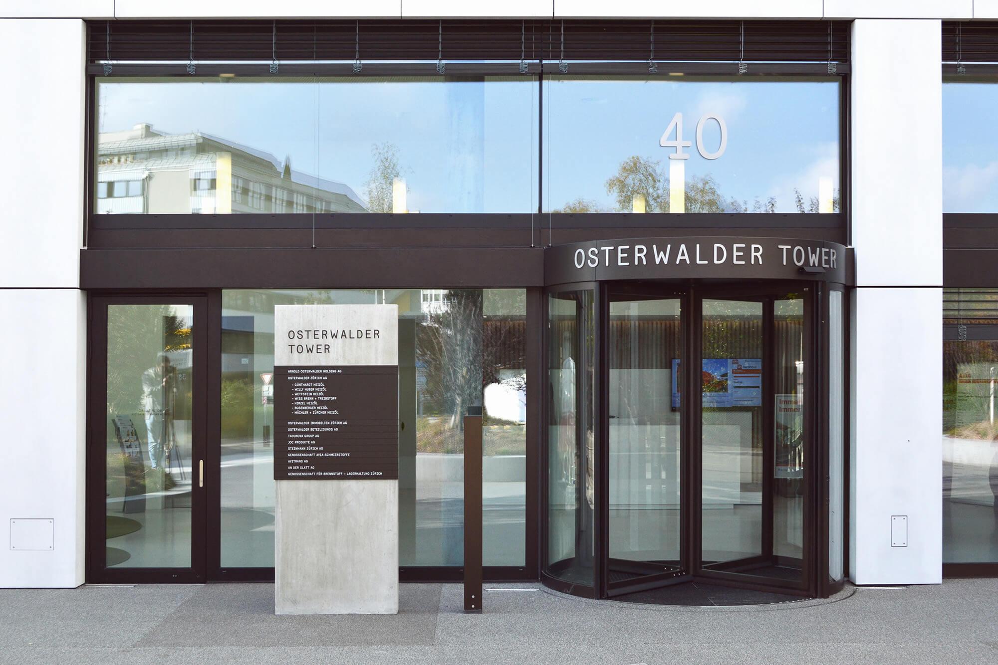 Osterwalder-Tower_Signaletik_Kim-Arbenz