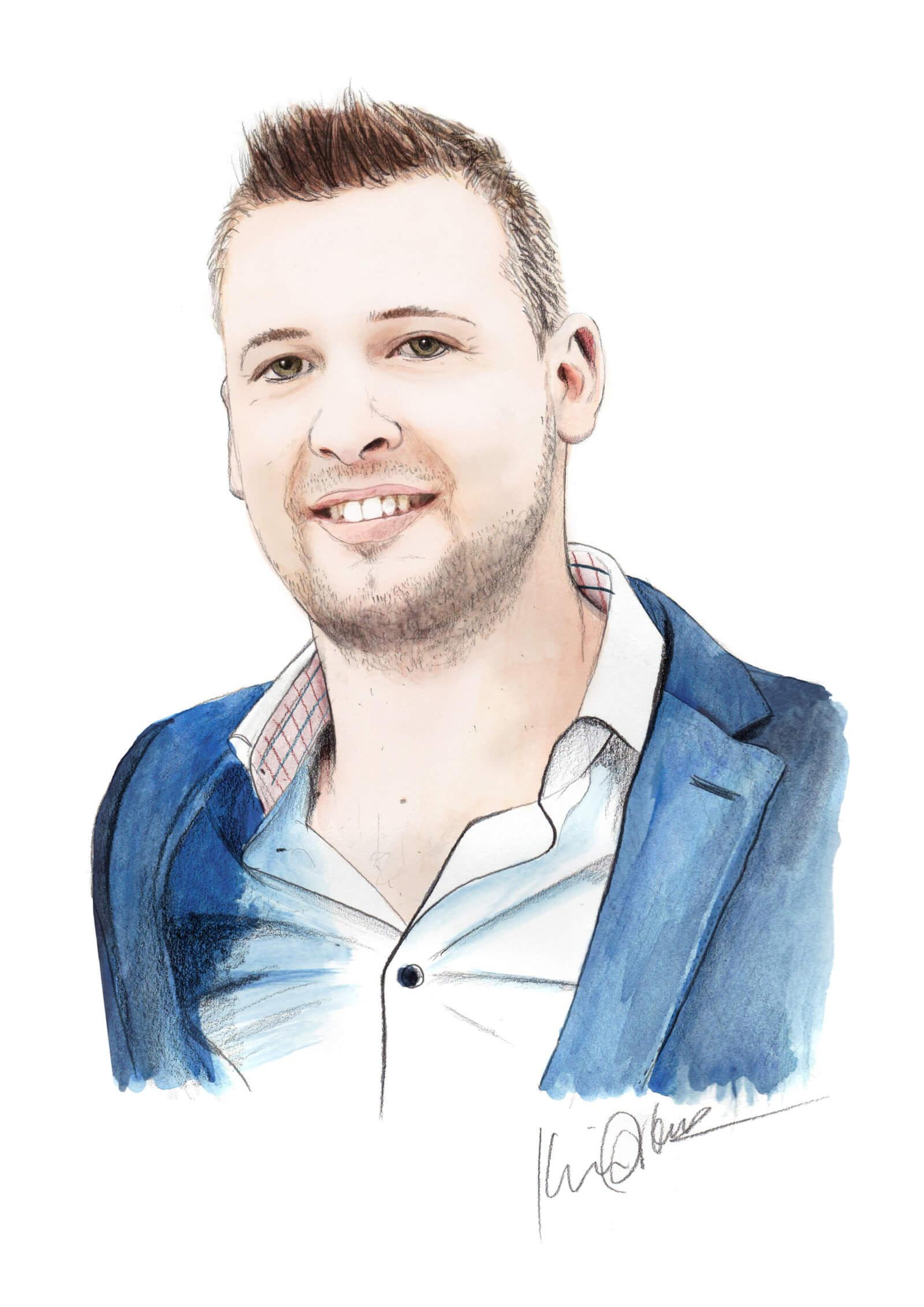 Portrait_Yannick_Arbenz