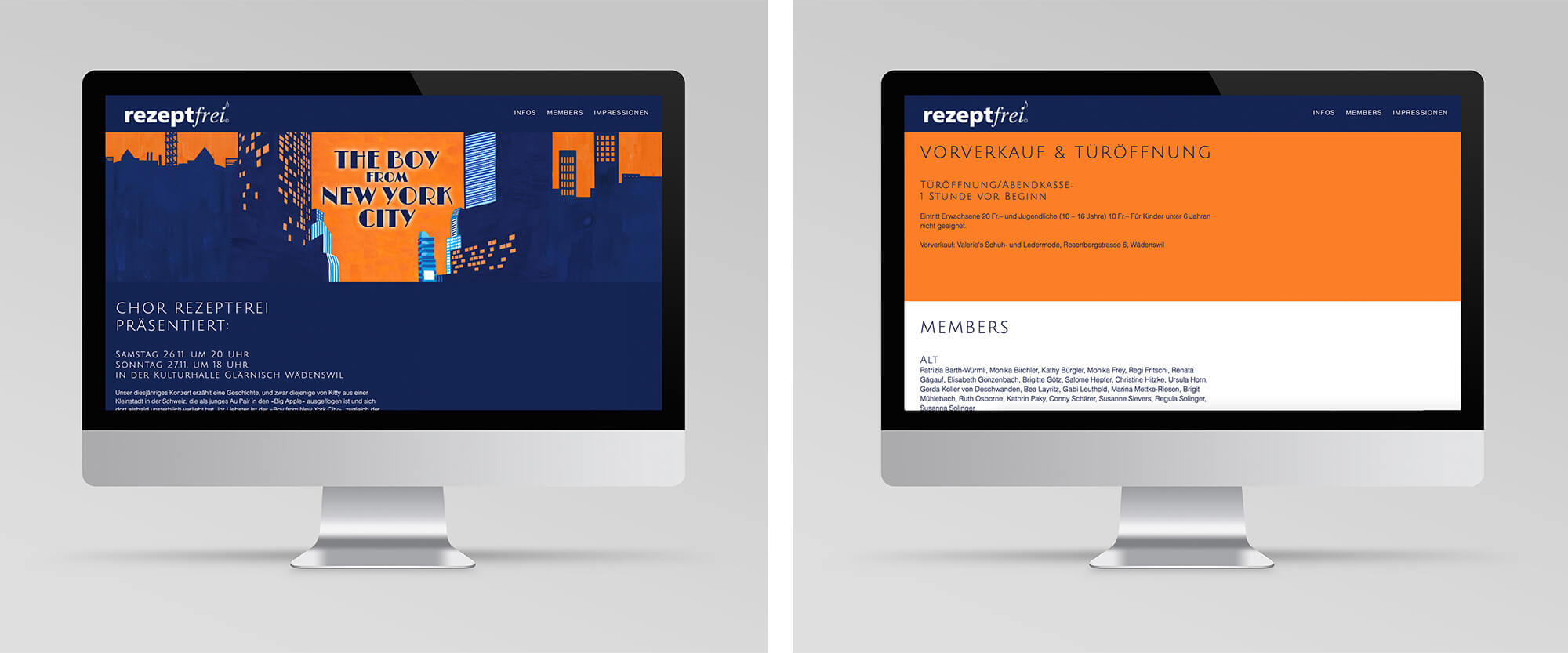 Rezeptfrei_2016_Webdesign_Concrete5_Kim-Arbenz