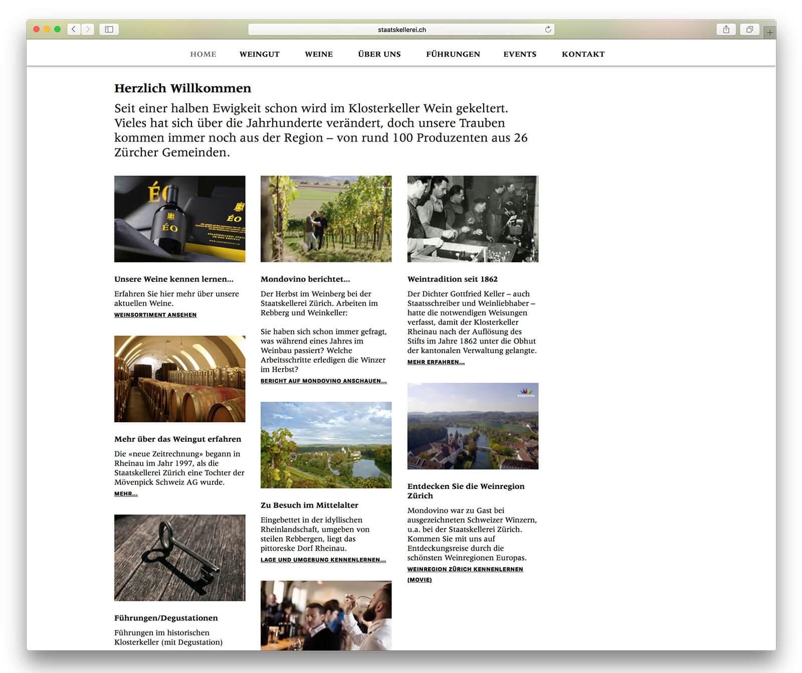 Staatskellerei_Zuerich_Webdesign_Kim-Arbenz