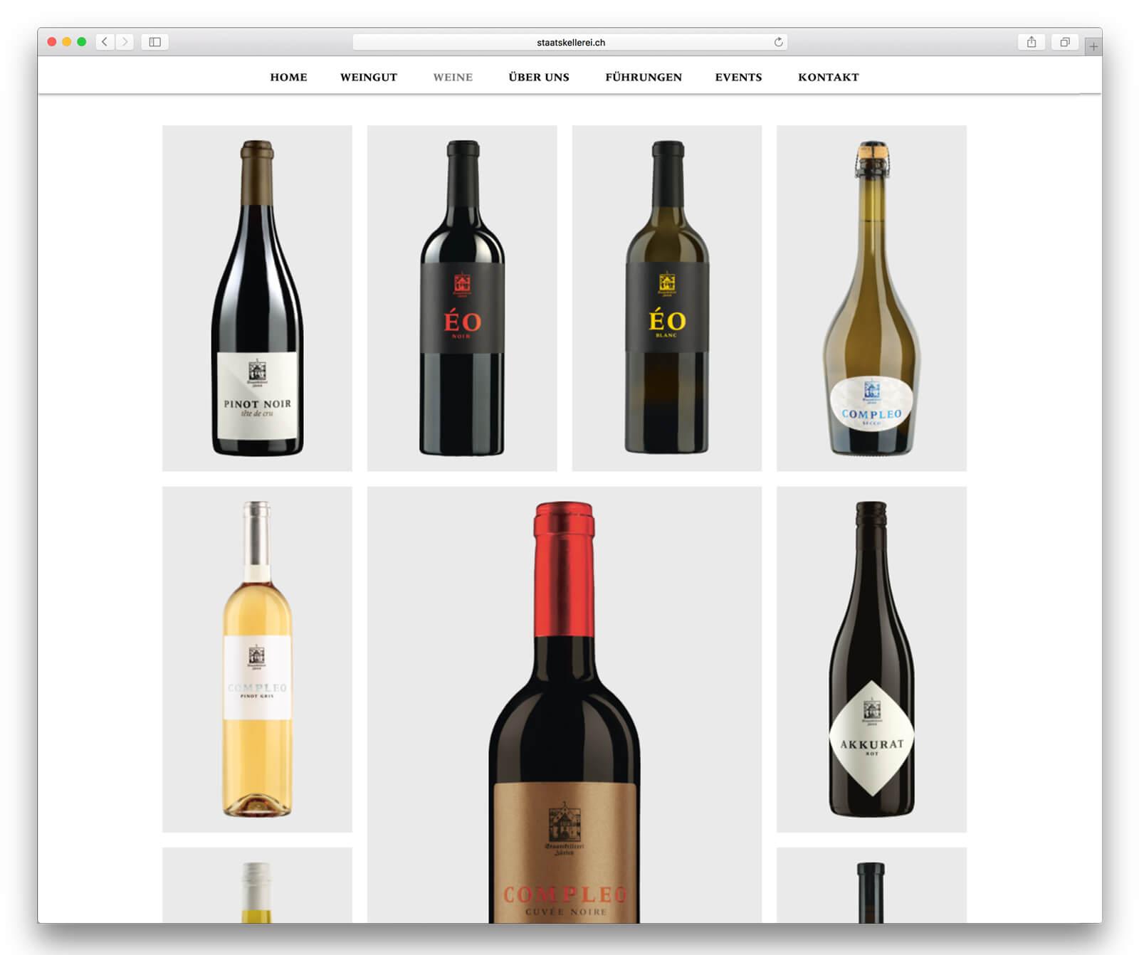 Staatskellerei-Zuerich_Webdesign_Kim-Arbenz