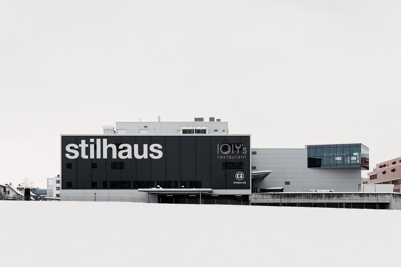 Stilhaus_Signaletik_Kim-Arbenz
