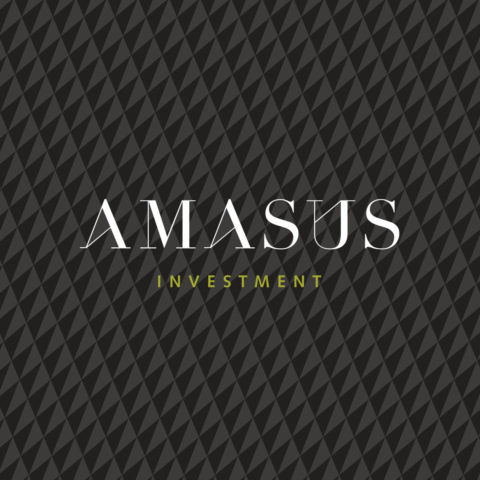Amasus_Logo_Branding_Kim-Arbenz
