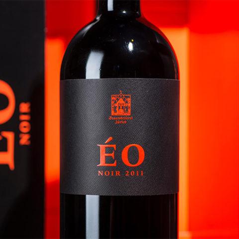 Staatskellerei Zuerich, Rheinau, Wein, Packaging, Kim Arbenz